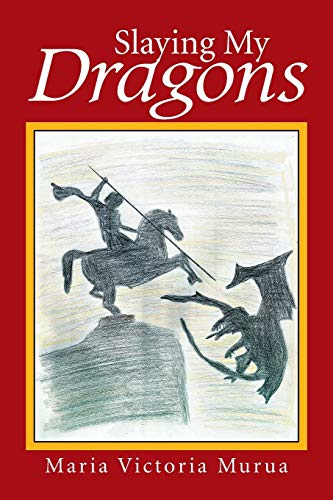 9781514406199: Slaying My Dragons