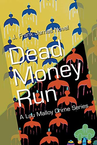 9781514411063: Dead Money Run