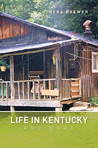 9781514411490: Life in Kentucky and more