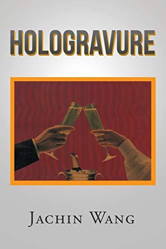9781514411643: Hologravure