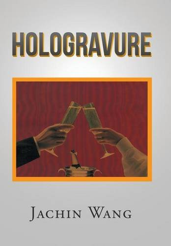 9781514411650: Hologravure