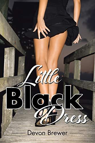 9781514412008: Little Black Dress