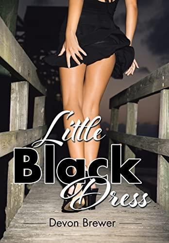 9781514412015: Little Black Dress