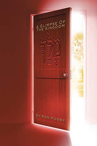 9781514416570: A Glimpse of the Kingdom