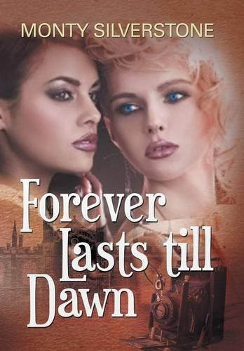 9781514416990: Forever Lasts till Dawn