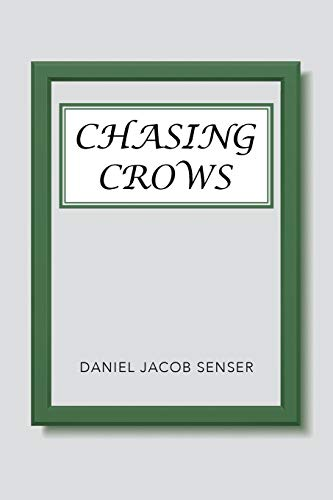 9781514417140: Chasing Crows