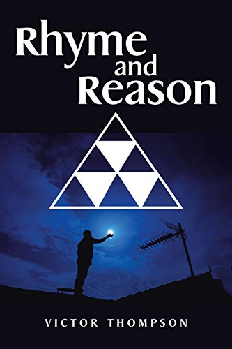 9781514422793: Rhyme and Reason