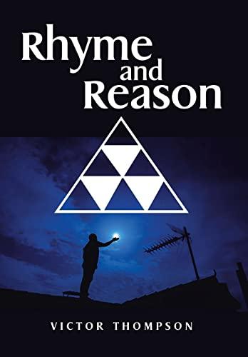 9781514422809: Rhyme and Reason