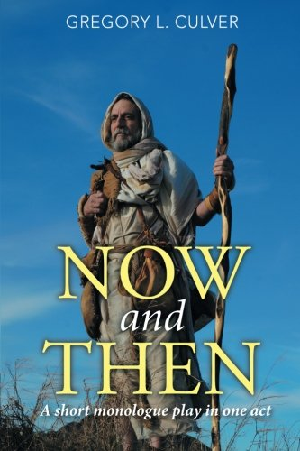 9781514423486: Now and Then