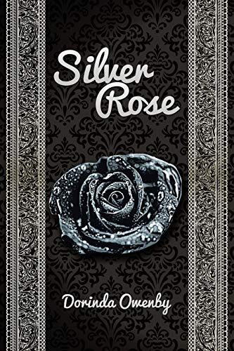9781514425008: Silver Rose