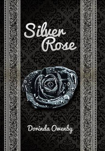 9781514425015: Silver Rose