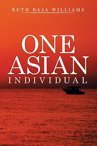 9781514425855: One Asian Individual