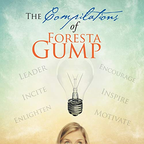 9781514426371: The Compilations of Foresta Gump