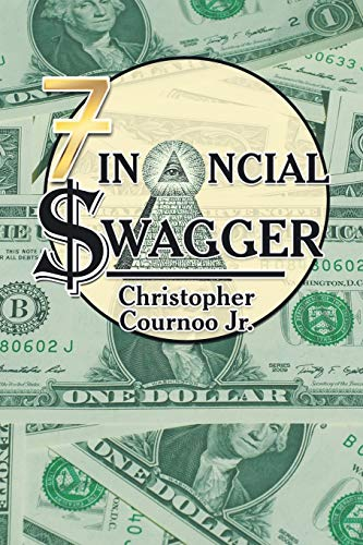 9781514429655: Financial Swagger