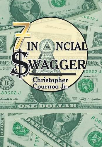 9781514429662: Financial Swagger