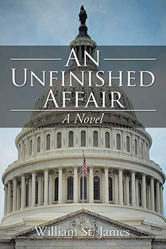 9781514430026: An Unfinished Affair: A Novel