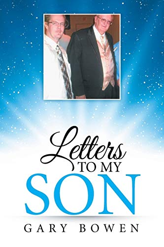 9781514430057: Letters to My Son