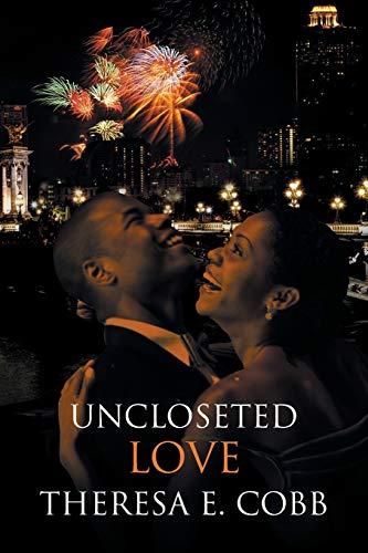 9781514431337: Uncloseted Love: OMG! I Should Have Worn Depends