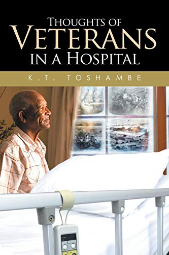 9781514432013: Thoughts of Veterans in a Hospital