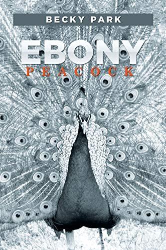 Ebony Peacock: Becky Park