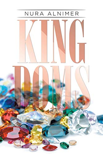 9781514433423: Kingdoms