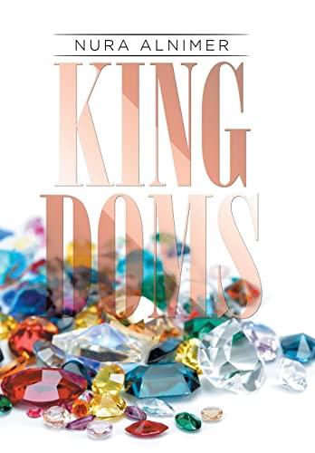 9781514433430: Kingdoms