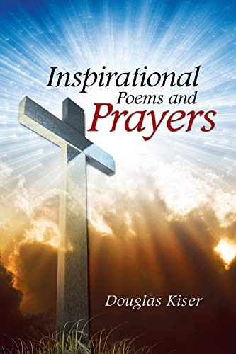 9781514433454: Inspirational Poems and Prayers