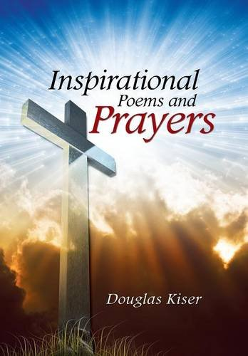 9781514433461: Inspirational Poems and Prayers