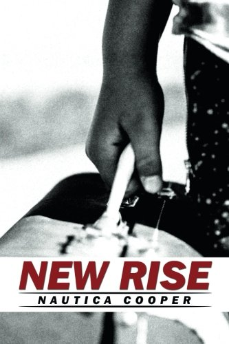 9781514433959: New Rise