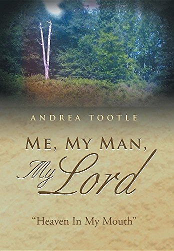 9781514434673: Me, My Man, My Lord: