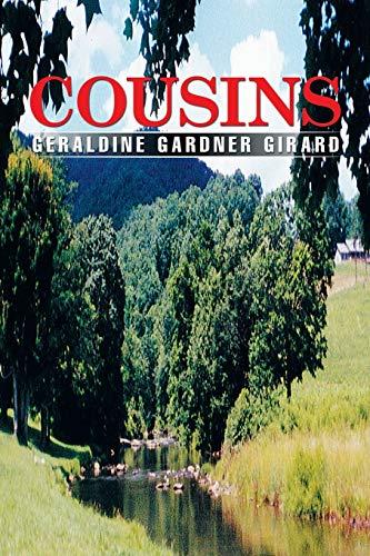 9781514435533: Cousins