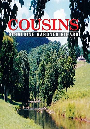 9781514435540: Cousins