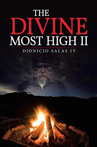 9781514435939: The Divine Most High Ii