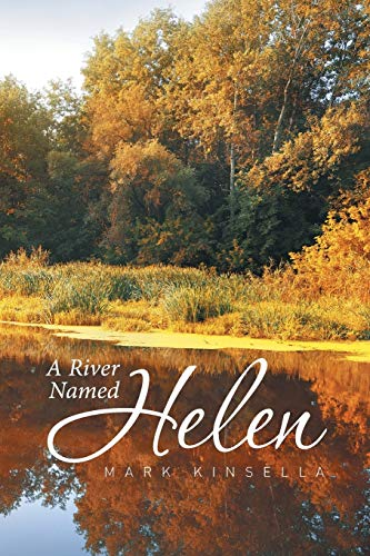 9781514438701: A River Named Helen