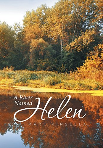 9781514438718: A River Named Helen