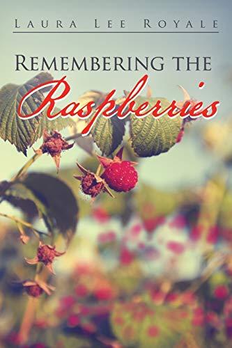 9781514439906: Remembering the Raspberries
