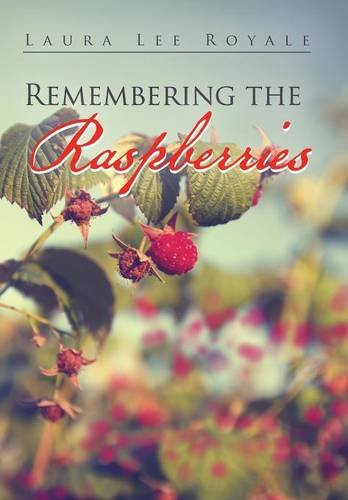 9781514439913: Remembering the Raspberries
