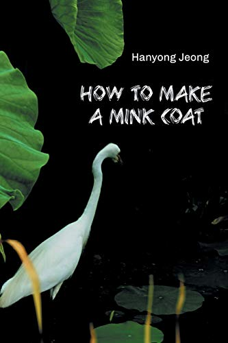 9781514442579: How to Make a Mink Coat