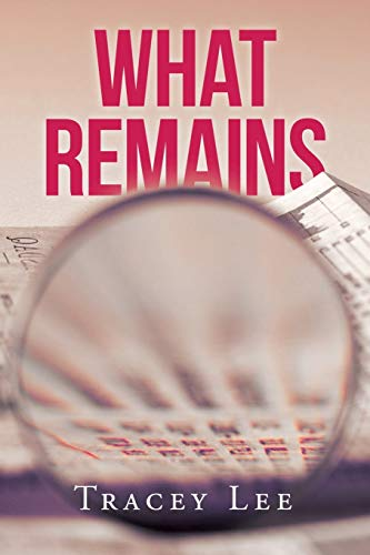 9781514443941: What Remains