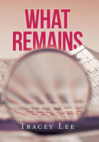 9781514443958: What Remains
