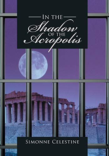 In the Shadow of the Acropolis: Celestine, Simonne