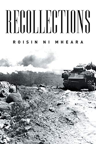 9781514447178: Recollections