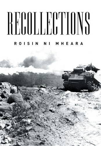 9781514447185: Recollections