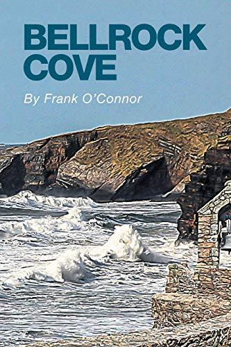 9781514464106: Bellrock Cove