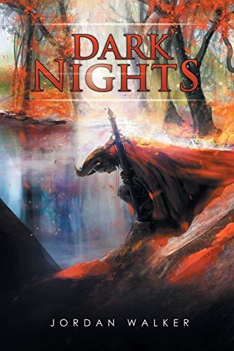 9781514489239: Dark Nights
