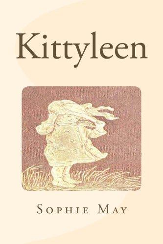 Kittyleen: May, Sophie