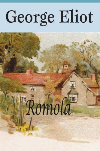 9781514602942: Romola