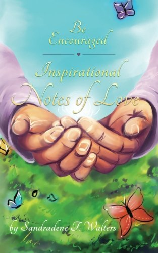 9781514607664: Inspirational Notes of Love