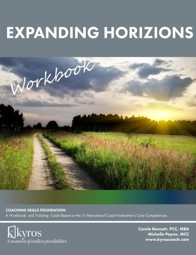 9781514611098: Coaching Skills Foundation Workbook