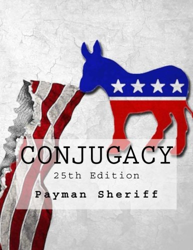 9781514611302: Conjugacy